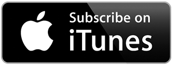 large-itunes-subscribe-button2.png
