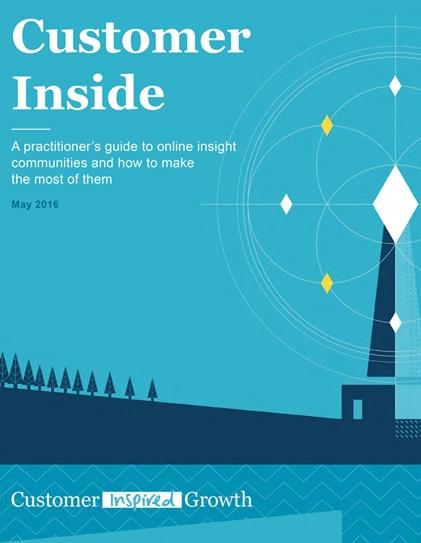 image-mrs-cover.jpg
